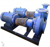 KSB Etanorm G 150 - 400