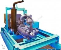 KSB water pump