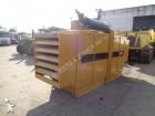matériel de chantier Caterpillar 280kva