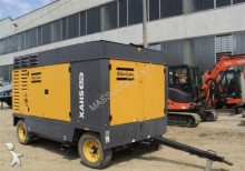 Atlas Copco XAHS426 construction