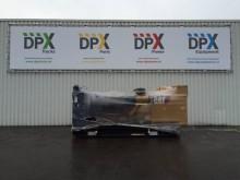 mezzo da cantiere Caterpillar C32 - 1100 kVA - DPX-18034-O