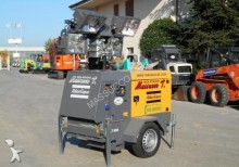 Atlas Copco QLT H50 construction