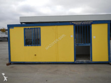 bungalow usato