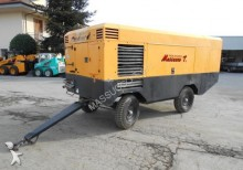 Ingersoll rand 12.235 construction