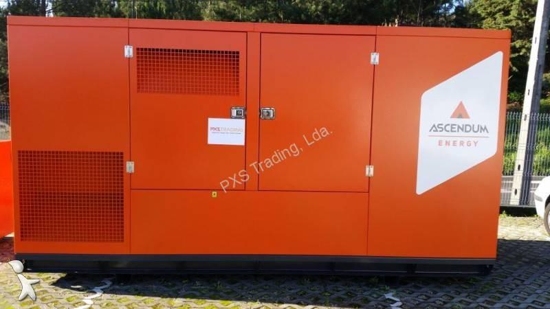 Material de obra perkins gerador asc orange novo n 1548525 - Material de obra ...
