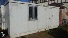 used Bodard bungalow