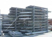 Sateco CONSOLE construction