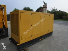 matériel de chantier Caterpillar 250C