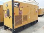 material de obra Caterpillar C18PKG50