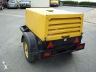 used Atlas Copco other construction