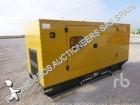 matériel de chantier Olympian GEP218-3