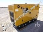 matériel de chantier Olympian GEP75-1