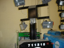 used tower light