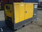 material de obra Atlas Copco GENERATOR prądotwórczy, agregat QAS 45