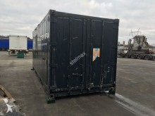 matériel de chantier ABI TM power pack 1600 l/min
