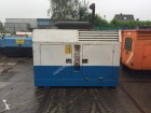 mezzo da cantiere Deutz F6L 912 - 60 kVA silent