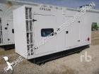 matériel de chantier SDMO R450K