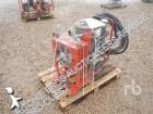 matériel de chantier ACF SL 28