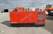 matériel de chantier Himoinsa HIW150