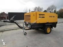 matériel de chantier Atlas Copco XAS186