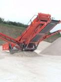 matériel de chantier Sandvik QA 440 2014