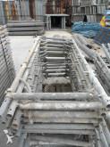 Sten scaffolding