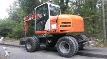 Terex HML42 construction