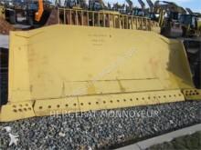 matériel de chantier Caterpillar LAME D8L