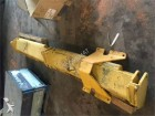 matériel de chantier Yanmar Inconnu