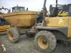 used Ausa other construction