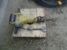 used jackhammer