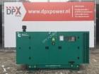material de obra Cummins C90D5 90 kVA - DPX-10727