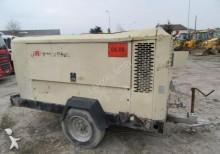 Ingersoll rand R1300F717 construction