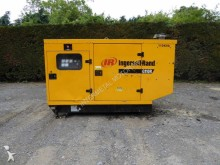 John Deere 100 KVA CD4045B010445 construction