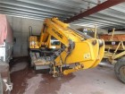 used Hyundai other construction
