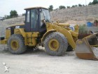 used Caterpillar other construction