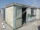 used bungalow