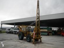 matériel de chantier autres matériels Landini occasion
