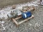 bomba usada