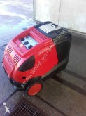 used pressure washer