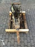 matériel de chantier Montabert Krupp BRH Hyraulikhammer ca.250Kg