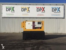 mezzo da cantiere Mosa - Perkins - 55 kVA Generator - DPX-10668