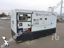material de obra Gesan DPR60NC