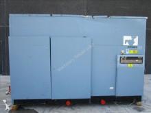 Atlas Copco GA - 1407 . 5 construction
