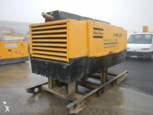 Atlas Copco XAMS 286 construction