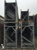 GM Scaffolding Scaffold - Echafaudage - Gerust - Encofrado - Schela Schele