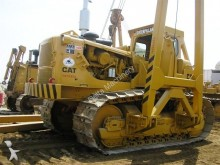 pipelayer Caterpillar