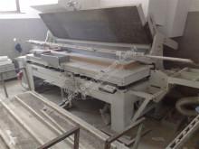 n/a HESS - Hydro-Praktikant concrete steps press construction