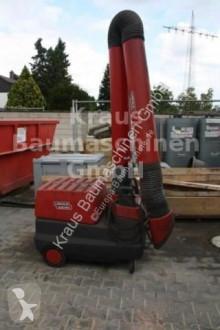 n/a Mobiflex M 200 Schweissrauchabsaugung construction