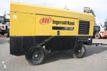 Ingersoll rand 12/235 construction
